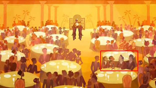 to R: Joe Pitt ... Picture Monkey Editing Software